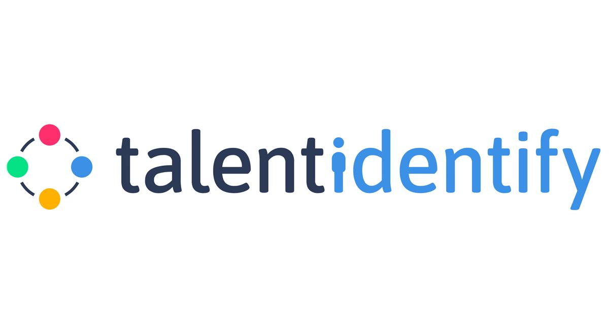 Talent Identify